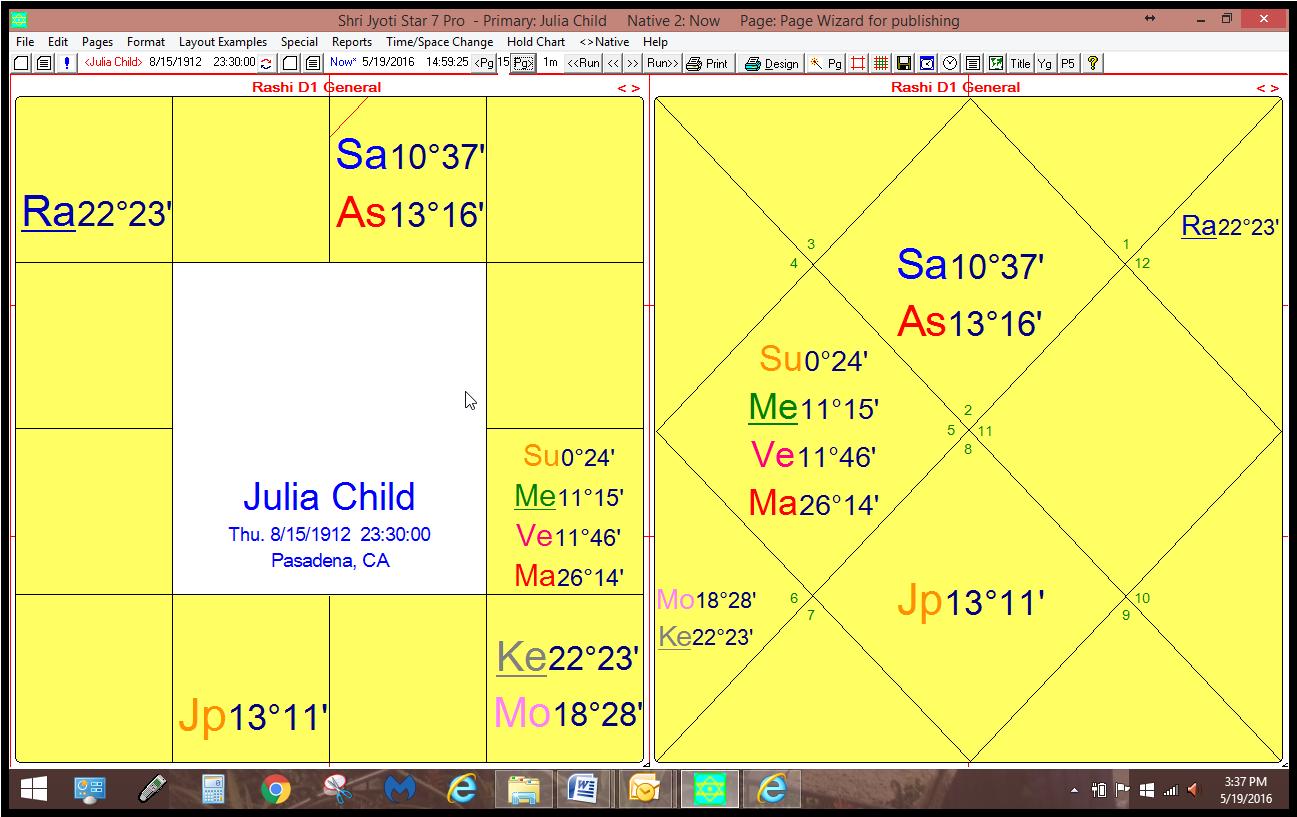 jchild-dharma-charts-6
