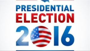 Election.2016_logo